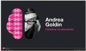 http://educacionalternativa.edublogs.org/files/2014/03/Andrea-Goldin-Cerebrar-la-educacion